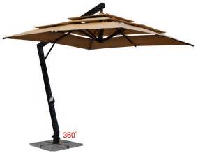 Oversized Patio Umbrellas Beautiful Oversized Patio Umbrella 10 Large Commercial Patio Umbrellas Newsonair Org