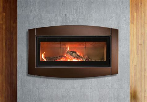 town country linear fireplace friendly firesfriendly fires