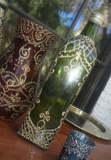 henna design on glass 512 best images about all things mehndi on pinterest
