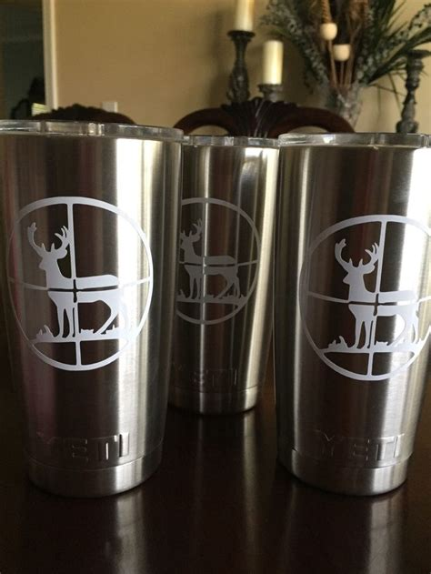 pattern yeti cup 18 best images about yeti cups on pinterest insulated