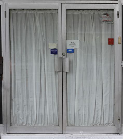 Glass Door Texture Door Textures Archives Page 2 Of 8 14textures