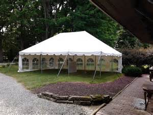 20 X 30 Canopy Tent by 20 X30 Tent Submited Images