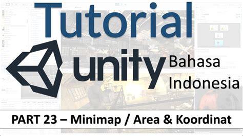 tutorial ulead video studio 11 bahasa indonesia membuat minimap peta area permainan dan koordinat player