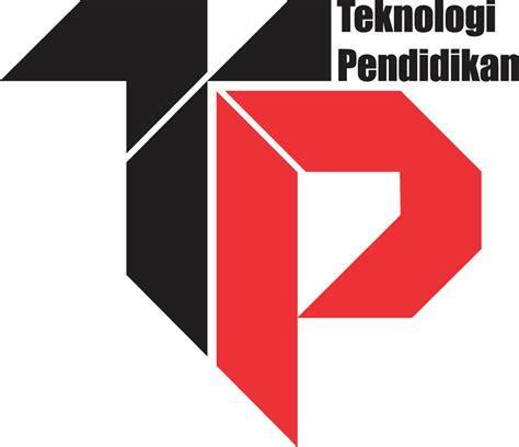 Teknologi Pendidikan Nasution Buku Pendidikan perkembangan ict di malaysia home design idea