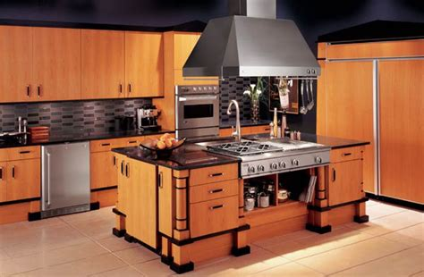 the best kitchen how to choose the best kitchen appliances part 2