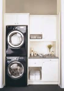 Small Laundry Room Sink Top 25 Best Small Laundry Rooms Ideas On