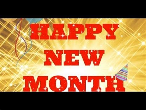 new month text happy new month quotes wishes sayings messages text sms for friends whatsapp with