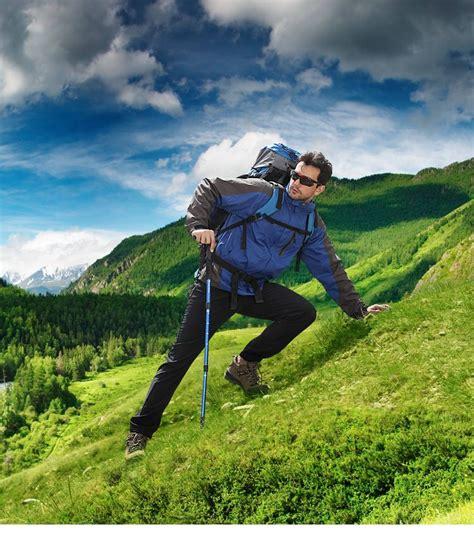 Sale Now Special Baju Koko Premium I Murah Murah buy wind jacket water proof new traveling coat gift