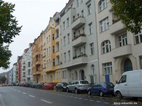 wohnung mieten kaufen immobilienboom in berlin wohnung kaufen oder mieten