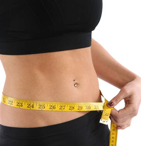 Suddenly Slimmer Weight Loss Wrap by On A Diet In Scottsdale Arizona