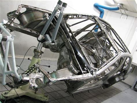 design space frame chassis info request space frame chassis
