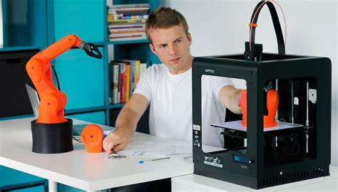 best cheap 10 best cheap 3d printers 500 3d print manual