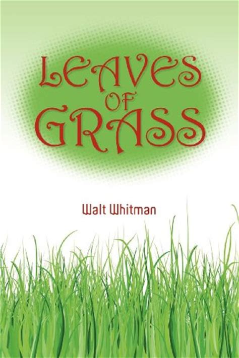 The Sleepers Walt Whitman by Potd The Sleepers Part 1 By Walt Whitman 5 Things I