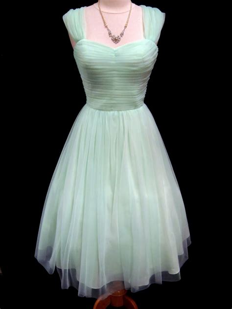 1950s style bridesmaid dresses dirty fabulous 1950s style bridesmaid prom dresses