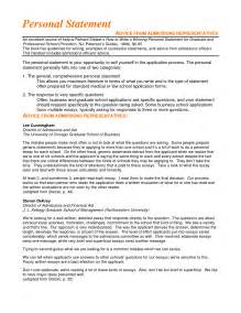 excellent resume examples