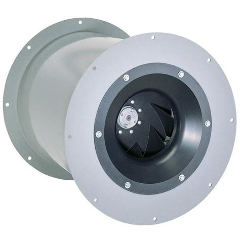 how to size exhaust fans industrial commercial industrial duct fans inline exhaust fans