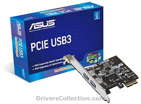 Hardisk Laptop Asus A45v driver usb 3 0 asus k45d tina folsom fugue et