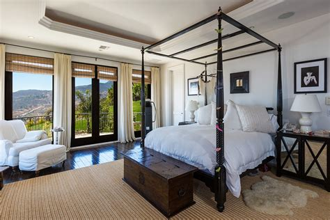 California Bedrooms | california here we come the oc house is for sale