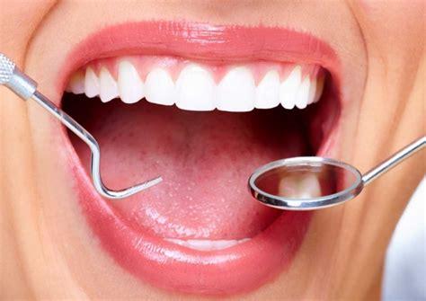 Gigi Sehat Dan Cantik tips perawatan gigi beserta biaya cabut gigi