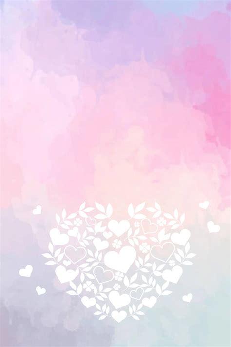 gambar latar belakang warna ungu contoh gambar latar