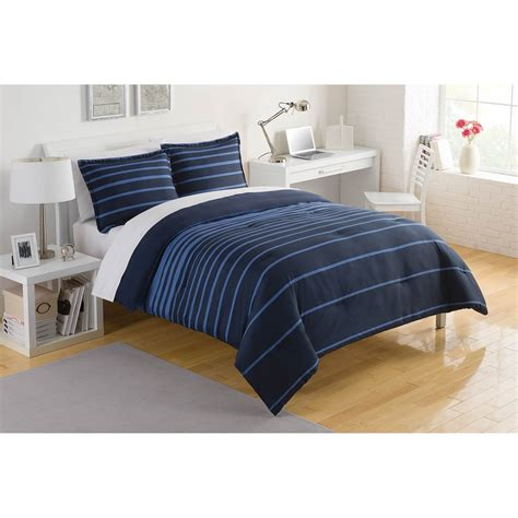 izod matrix stripe comforter set bedding collections