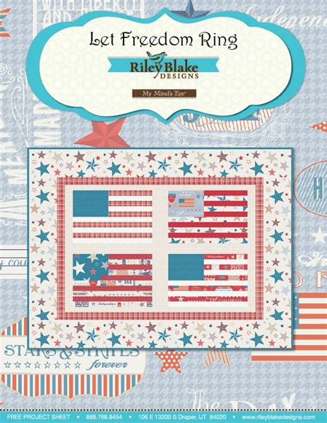 printable freedom quilt patterns 195 best images about quilts beautiful on pinterest