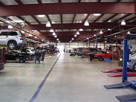 car workshop layout car workshop design car workshop for sale yabsconsultants com au