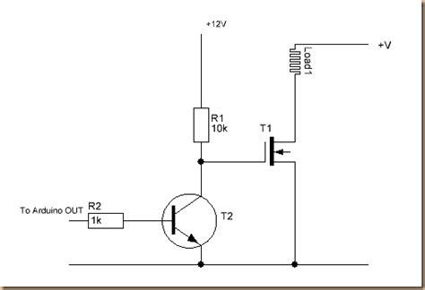Lu Motor Led Pnp baterias lipo circuito de regula 231 227 o monitoriza 231 227 o
