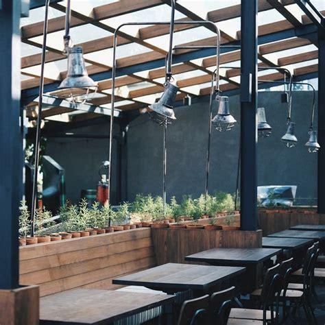 The 25  best Beer garden ideas on Pinterest   Beer garden near me, Restaurants outdoor seating