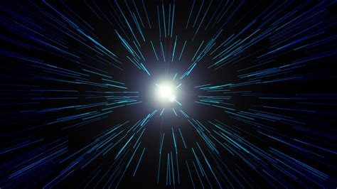Speed Of Light by Wars Esque Lightspeed By Thecosta On Deviantart
