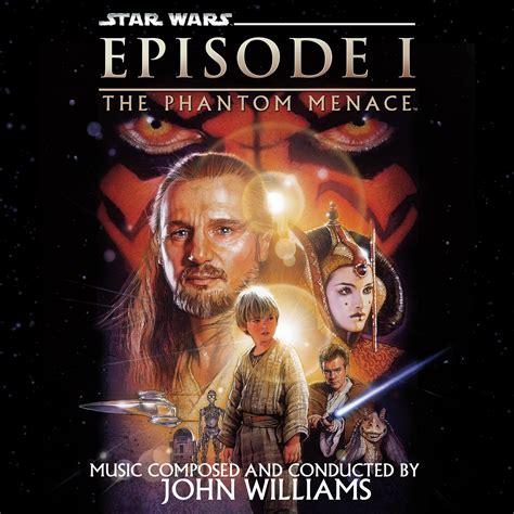 film laskar pelangi episode 1 phantom menace soundtrack movie search engine at search com