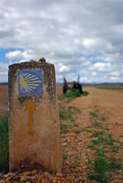 camino de santiago weather when to do the pilgrimage routes of camino de santiago