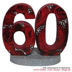 dekoration diamantene hochzeit deko diamantene hochzeit funkelnde dekorationen f 252 r ihr