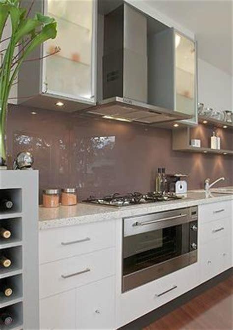 kitchen splashback design ideas get inspired by photos