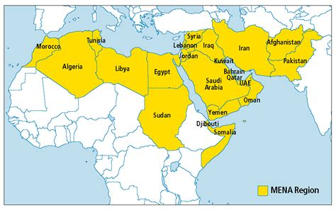 middle east map morocco the view from fez morocco s crime rate drops 9