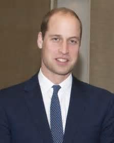 prince william duke of cambridge howlingpixel