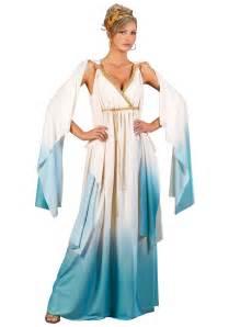 women halloween costume ideas kesha halloween costume ideas womens halloween costume ideas