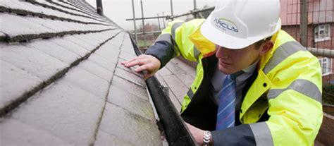 Building Surveyor - building surveying chartered building surveyor