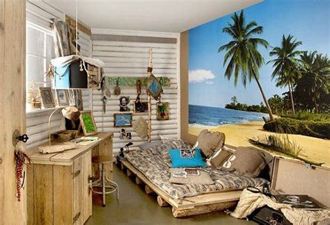 tropical themed bedroom ideas island bedroom designs style bedroom decorating