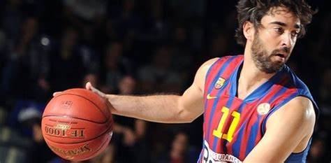 juan carlos navarro basketball wikipedia the free navarro becomes first player to 3 000 euroleague points