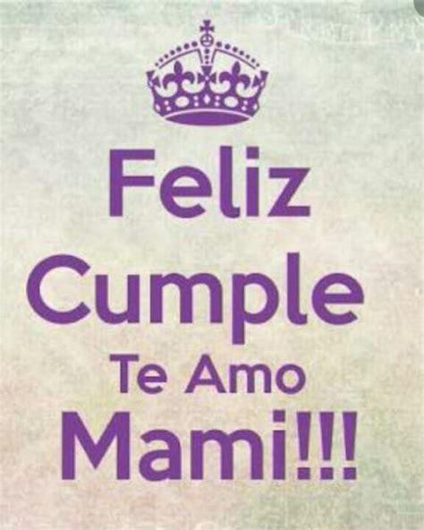 imagenes hermosas de feliz cumpleaños mama im 225 genes para whatsapp de feliz cumplea 241 os informaci 243 n