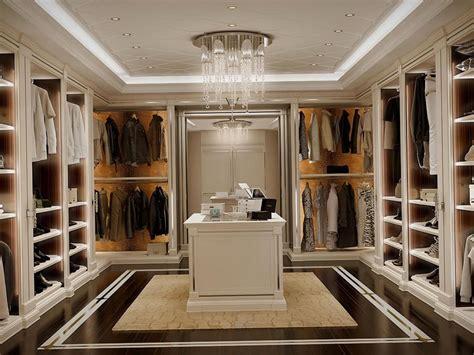 modern walk in closet modern walk in closet with island home design ideas nurani