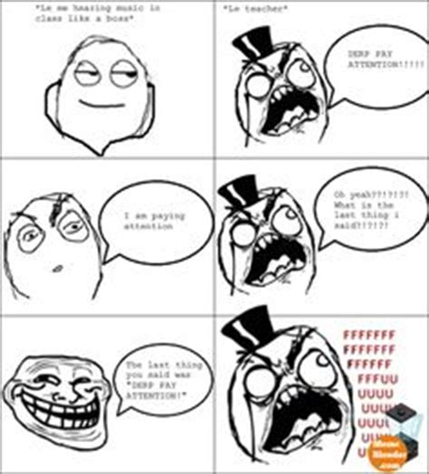All Troll Memes - all the troll faces trollface meme give me all my