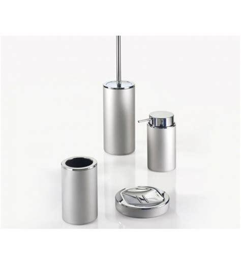 accessori bagno acciaio accessori bagno in acciaio giaquinto