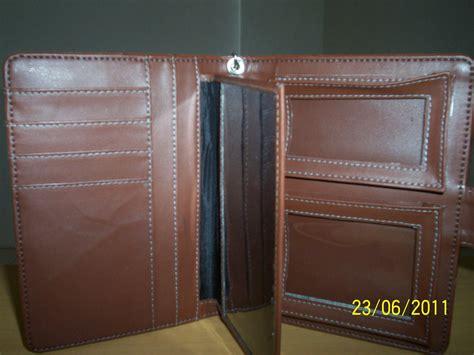 Harga Dompet Merek Lacoste selalu ada yang baru dan berkualitas til cantik dengan