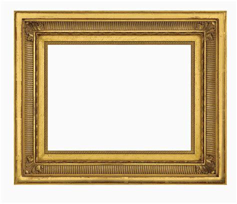 design historical frame artisan frames