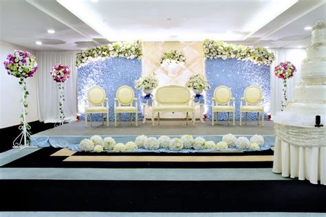 Paket Wedding Bandung Hotel by Paket Wedding Mice Menarik Dari Grand Pacific Hotel