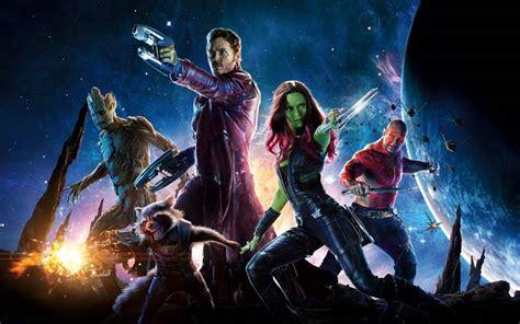 guardians of the galaxy wann im kino avatar sequel kommt erst dezember 2020 in die kinos