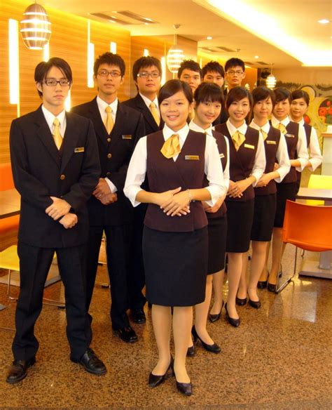Mba Hospitality Management South by More