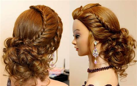 hairstyles indian party indian party hairstyles for long hair hairstyles